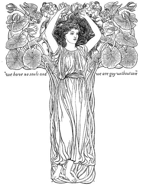 eng-ill-mag-1887-037-2