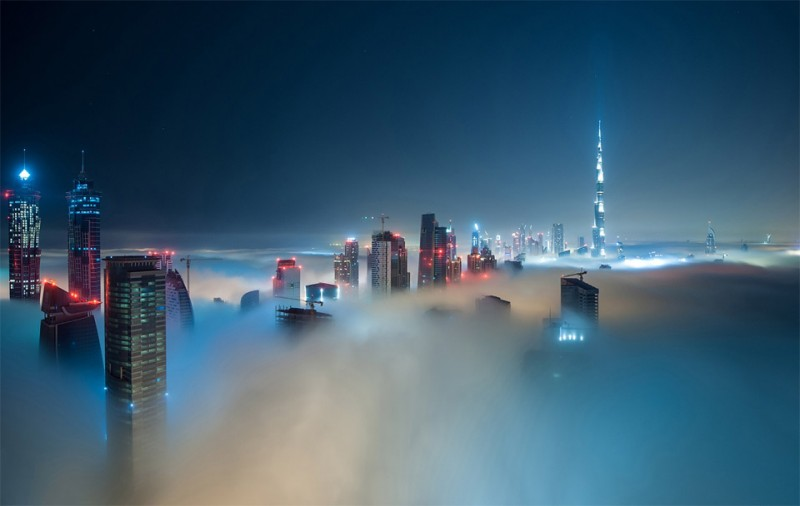 5cloud-scape-of-dubai.jpg