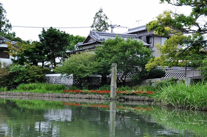 япония (1849)