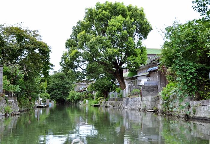 япония (1852)