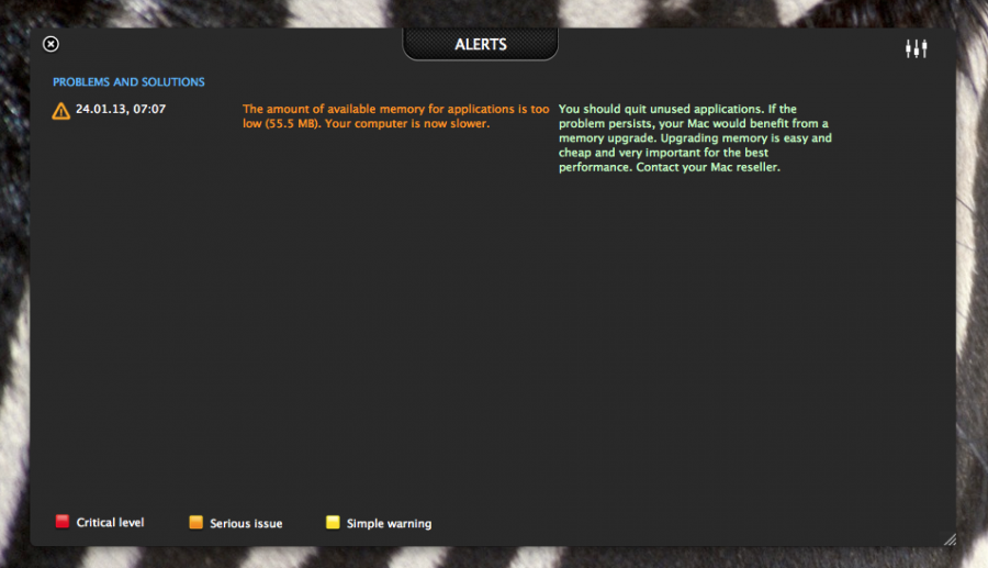 Снимок экрана 2013-01-24 в 07.20.11