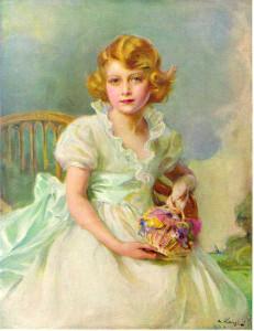 Princess_Elizabeth_of_York1933