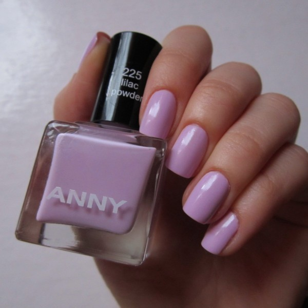 ANNY 225 Lilac Power IMG_4065