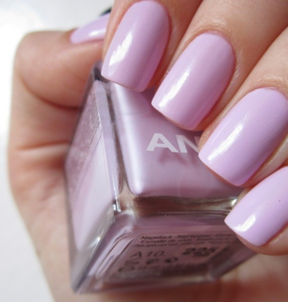 ANNY 225 Lilac Power IMG_4080