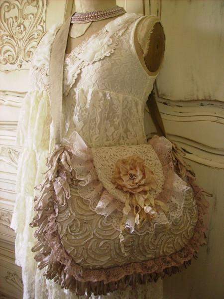 2nd apparel 016