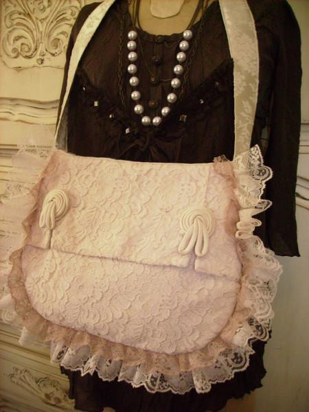 6th apparel 035