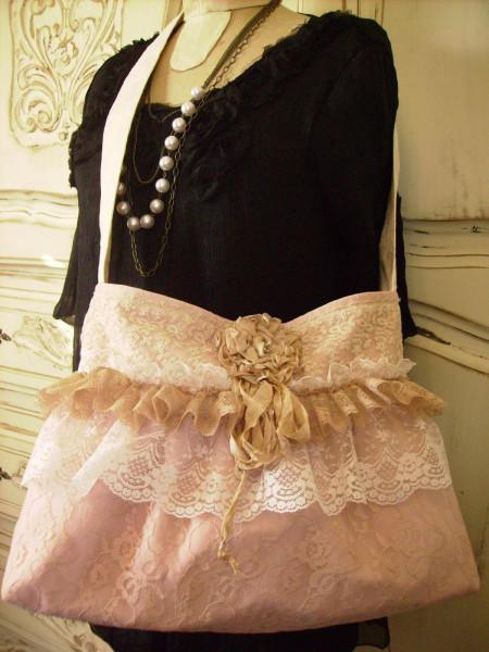 6th apparel 070