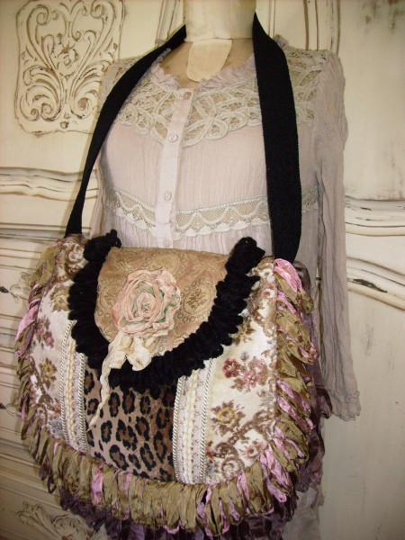 purse 016