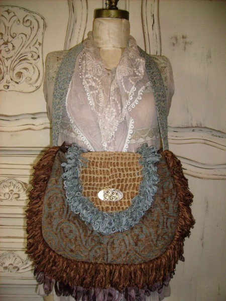 purses 006