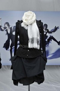 200912_SuzukiTakayuki005