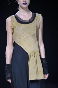 Yohji+Yamamoto+Spring+2012+Details+g2dBQ4q-hkjl