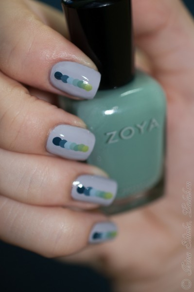 Zoya_Точки