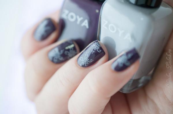 Zoya_Monica&Zoya_Carey