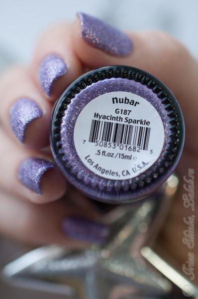 Nubar_Hyacinth_Sparkle-20
