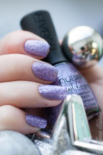 Nubar_Hyacinth_Sparkle-11