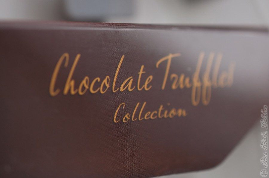 Nubar_Chocolate_Truffled_Collection