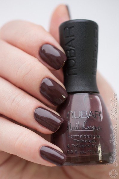 Nubar_Swiss_Chocolate