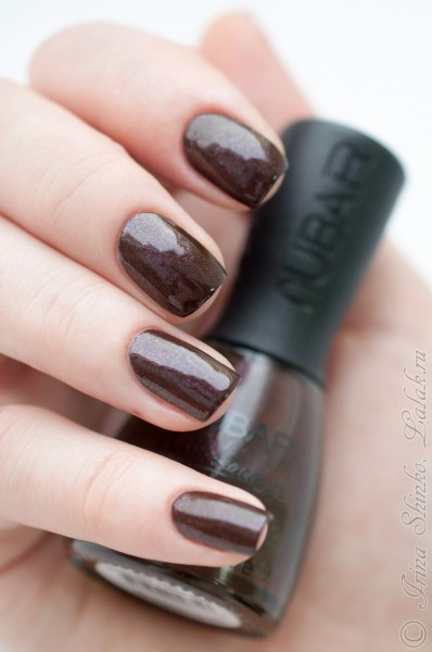 Nubar_Chocolate_Coffee_Bean