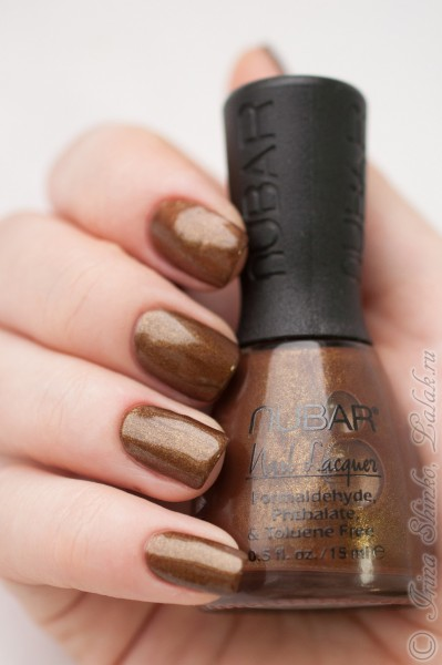 Nubar_Chocolate_Caramel