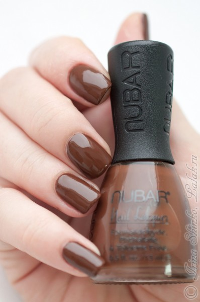 Nubar_Chocolate_Creme