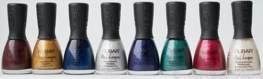 Nubar_Royal_Collection-7