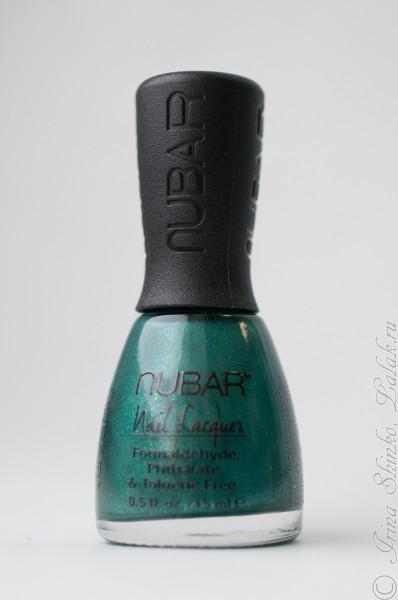 Nubar_Emerald-1