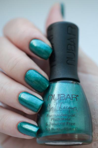 Nubar_Emerald-3