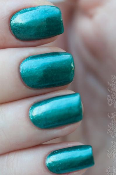 Nubar_Emerald-5