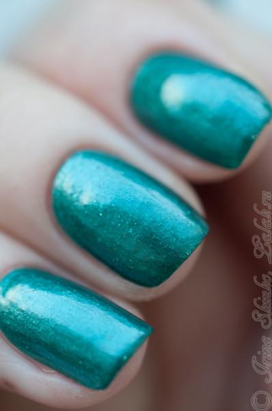 Nubar_Emerald-8