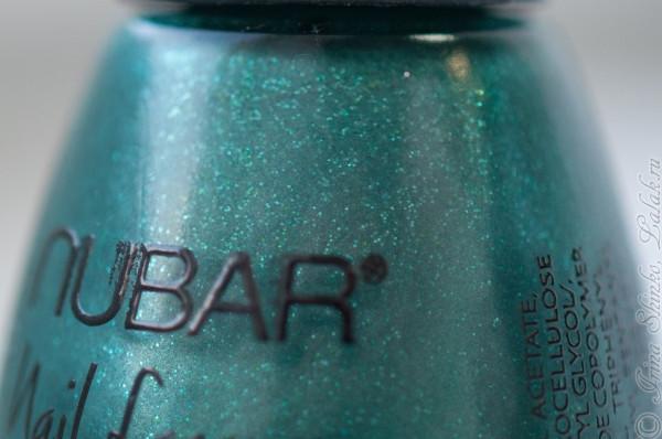 Nubar_Emerald-11