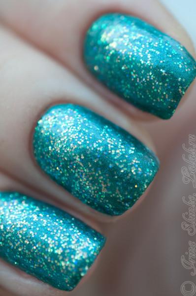 Nubar_Emerald-10