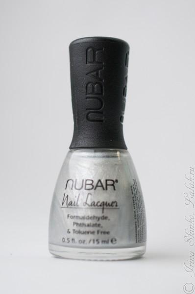 Nubar_Platinum-4