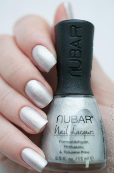 Nubar_Platinum-1