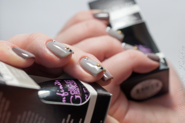Nubar_Gelicure_Earthen&Pharaoh Purple