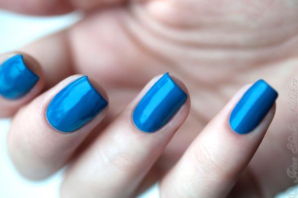 Nubar_Royal_Blue