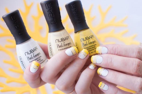 Nubar_White_Tip, Lemon, Lemon_Sherbet