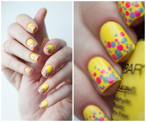 Nubar_Lemon&Dots-18