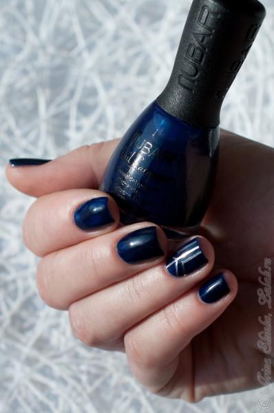 Nubar_Navi_Blue-4-1