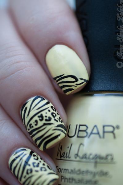Nubar_Animal-9-1