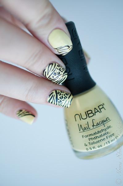 Nubar_Animal-11-1