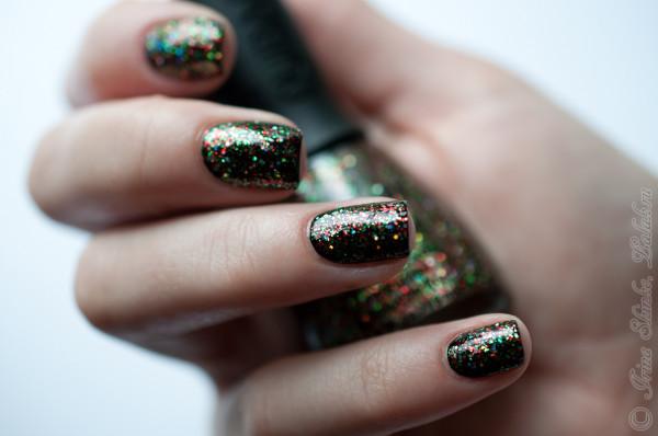 Nubar_Black&Glittified-8-1