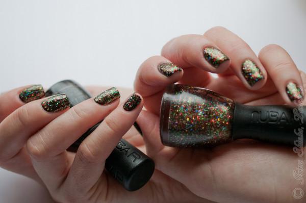 Nubar_Black&Glittified-13-1