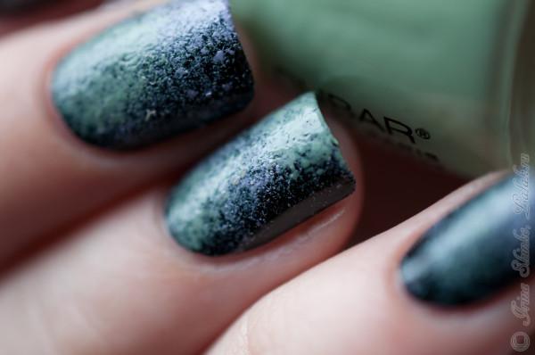 Nubar_Galaxy-7-1
