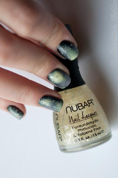 Nubar_Galaxy-15-1
