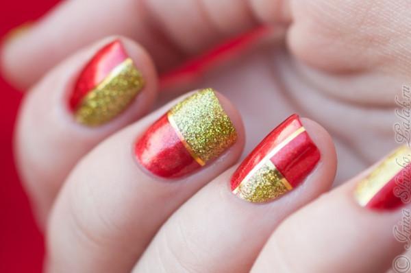 Nubar_Rosso&Lime_Green_Glitter-2-1