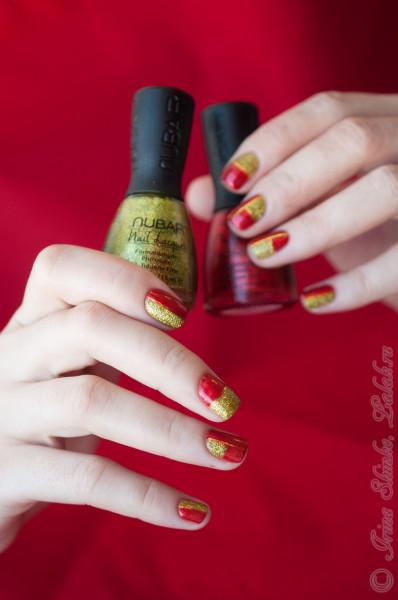 Nubar_Rosso&Lime_Green_Glitter-5-1