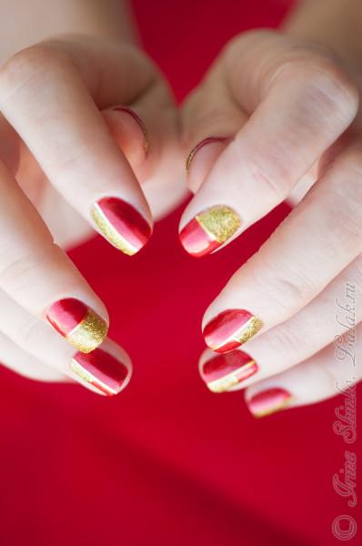 Nubar_Rosso&Lime_Green_Glitter-9-1