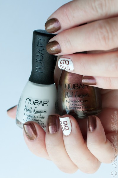 Nubar_White&Cherry_Cordial-2-1