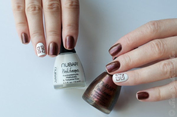 Nubar_White&Cherry_Cordial-4-1