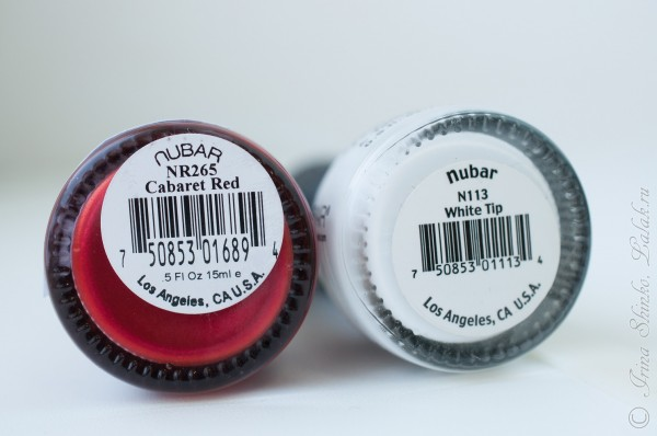 Nubar_Cabaret_Red&White-8-1